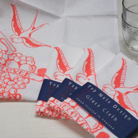 tea-towel-wine-lover-wine-gift-1024×1024